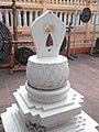 วัดเศวตฉัตรวรวิหาร Wat Sawettachat Worawiharn (2).jpg