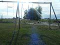 สนามเด็กเล่น - panoramio - CHAMRAT CHAROENKHET (1).jpg