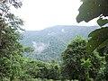 เขาใหญ่ - panoramio (3).jpg