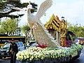 เทศกาลสงกรานต์กรุงเทพมหานคร 2562 Photographed by Peak Hora (22).jpg