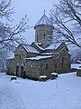 მამკოდის ღვთისმშობლის ეკლესია.jpg