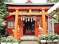 よさこい稲荷神社 - panoramio.jpg