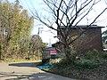 マルフク - panoramio (95).jpg