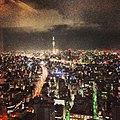 マンダリン オリエンタル 東京 - panoramio (2).jpg