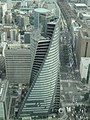 ミッドランドスクエア - panoramio (4).jpg