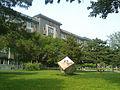 一教和孔子廣場.jpg