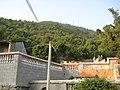 五竹 - panoramio (23).jpg