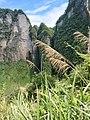 凤凰县尖朵朵瀑布2.jpg