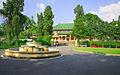 华南农业大学,美丽校园h - panoramio.jpg