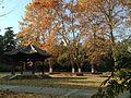 南京市雨花台亭子 - panoramio.jpg