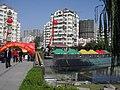 南京应天大街所街段 - panoramio (4).jpg