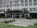 南京航天航空大学办公楼 - panoramio (1).jpg