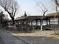 南京莫愁湖公园 - panoramio (23).jpg