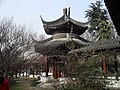 南京雨花台 - panoramio (16).jpg