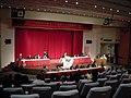 台北市藥劑生公會第16屆第3次會員大會 - panoramio.jpg
