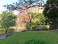 台北賓館 Taipei Guest House - panoramio (12).jpg