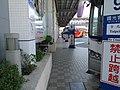 嘉義市 嘉義火車站 客運轉運站 - panoramio.jpg