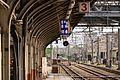 嘉義車站 (24681591961).jpg