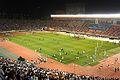 国立霞ヶ丘陸上競技場 (National Olympic Stadium) (14151077939).jpg