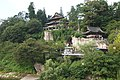 圓蔵寺 - panoramio (2).jpg