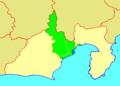 地図-静岡県静岡市-2006.png