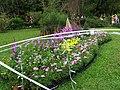 士林官邸花展 Shilin Official Residence Flower Show - panoramio.jpg