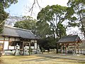 大歳神社 Otoshi Shrine - panoramio.jpg