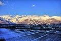 天神坂からの風景 - panoramio (71).jpg