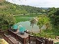 太陽埤 Taiyangpi Lake - panoramio.jpg