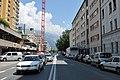 奥地利因斯布鲁克 Innsbruck, Austria China Xinjiang Urumqi, sind - panoramio (1).jpg