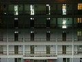 学院寝室 - panoramio.jpg