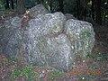 寿县八公山国家森林公园景色 - panoramio (26).jpg