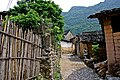 小青山乡村之旅 - panoramio (3).jpg