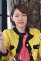 小s乒乓樂透時間 01.png