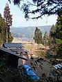 山間から望む - panoramio.jpg