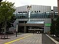 帯広の駅.jpg
