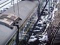 新城 太华路立交之西的机车 05.jpg