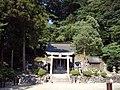 日吉神社 - panoramio (13).jpg