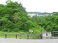 日本キャニオン Canyon @Japan - panoramio.jpg