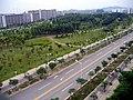 望过去那一片野战地-http-zhu.gd - panoramio.jpg