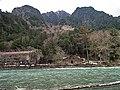 梓川 Asuka River - panoramio.jpg