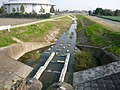 水道施設 - panoramio.jpg