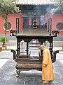 洛阳白马寺 - panoramio (2).jpg