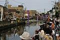 浦安三社祭 (2619740857).jpg