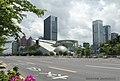 深圳市少年宫 shao nian gong - panoramio.jpg