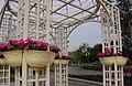溪州費茲洛公園 Xizhou Fitzroy Gardens - panoramio (6).jpg