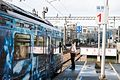 瑞芳車站 (33106087306).jpg