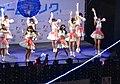 異様に盛り上がってたローカルアイドルのコンサート (さくらシンデレラ) (12).jpg