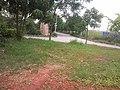 白水村 - panoramio (5).jpg