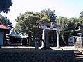 真田神社 遠景.jpg